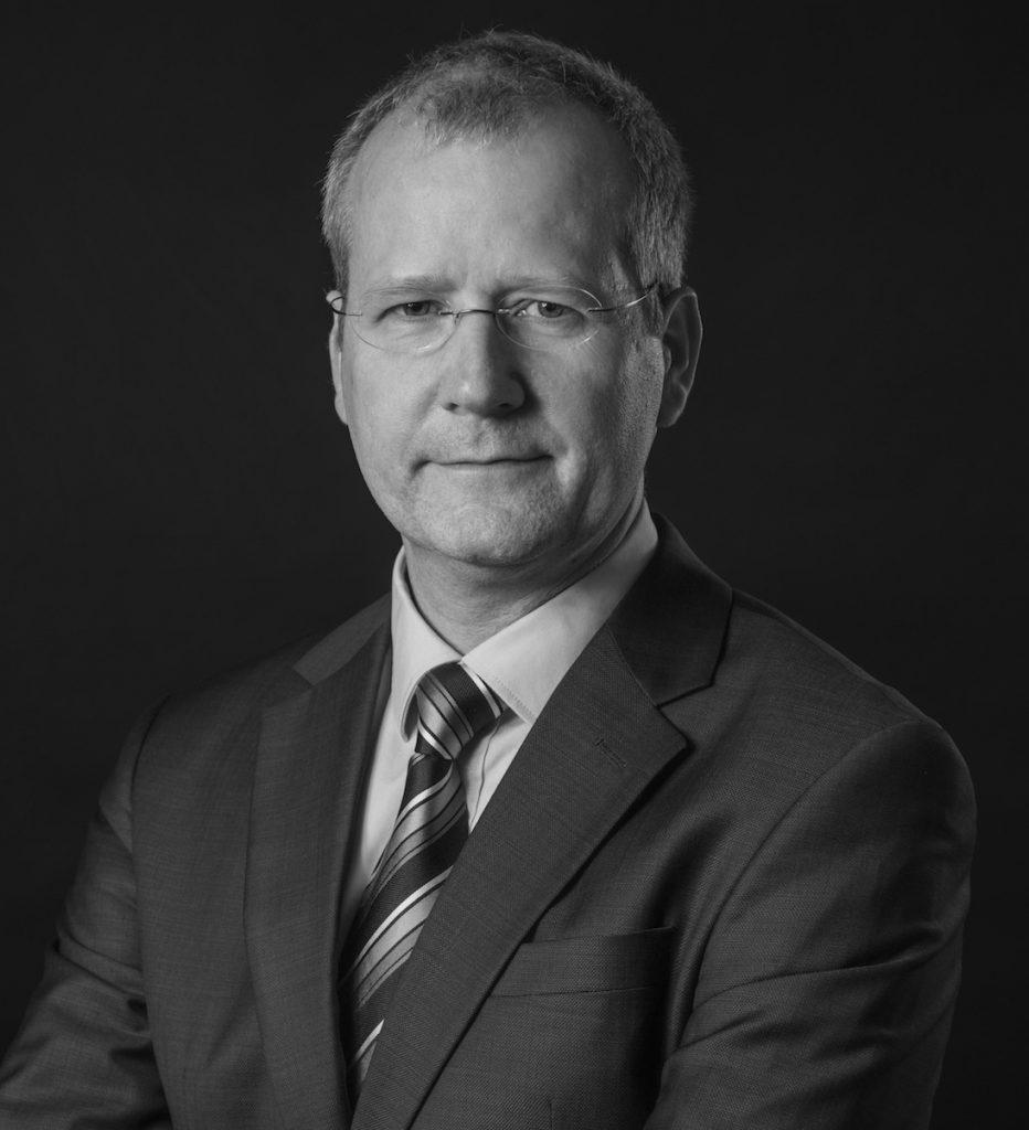 Eckert Fritz