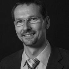 Hendrik Ammoser